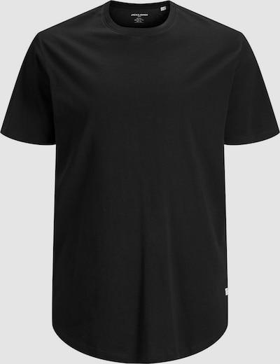 Shirt 'Noa'
