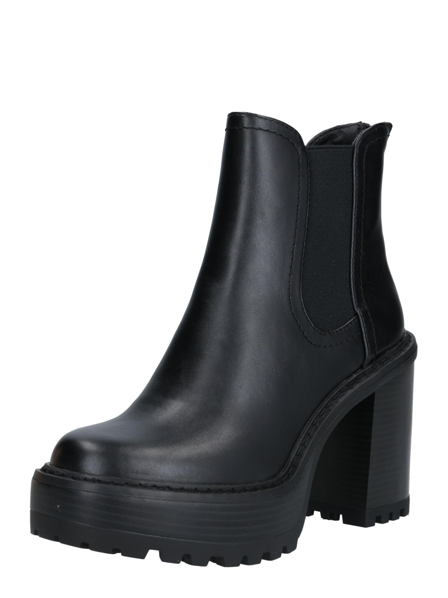 """Madden Girl """"Chelsea"""" batai juoda"""