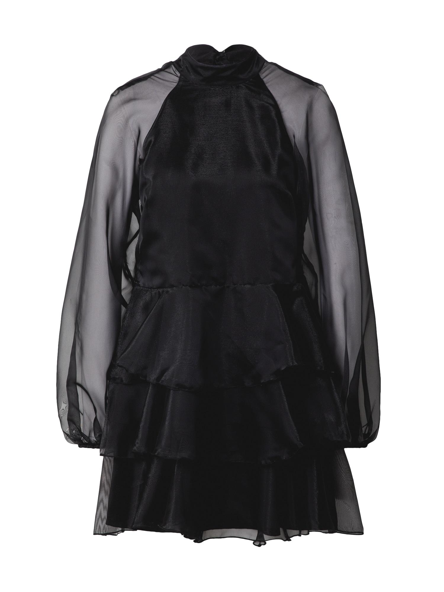 Gina Tricot Kokteilinė suknelė