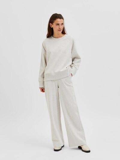 Sweatshirt 'Liesel'