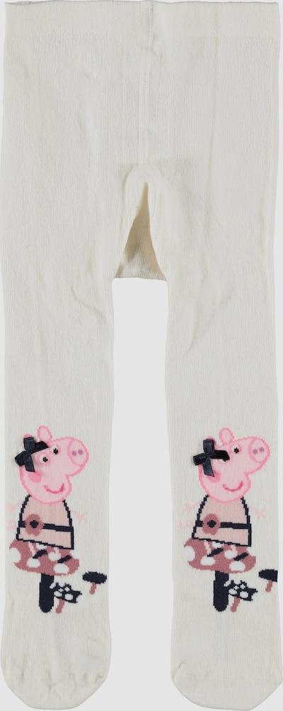 Harisnyanadrág 'Peppa Pig'