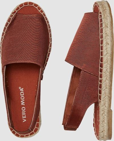 Sandales 'Kera'