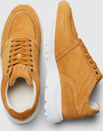 Sneakers laag 'CALEB'