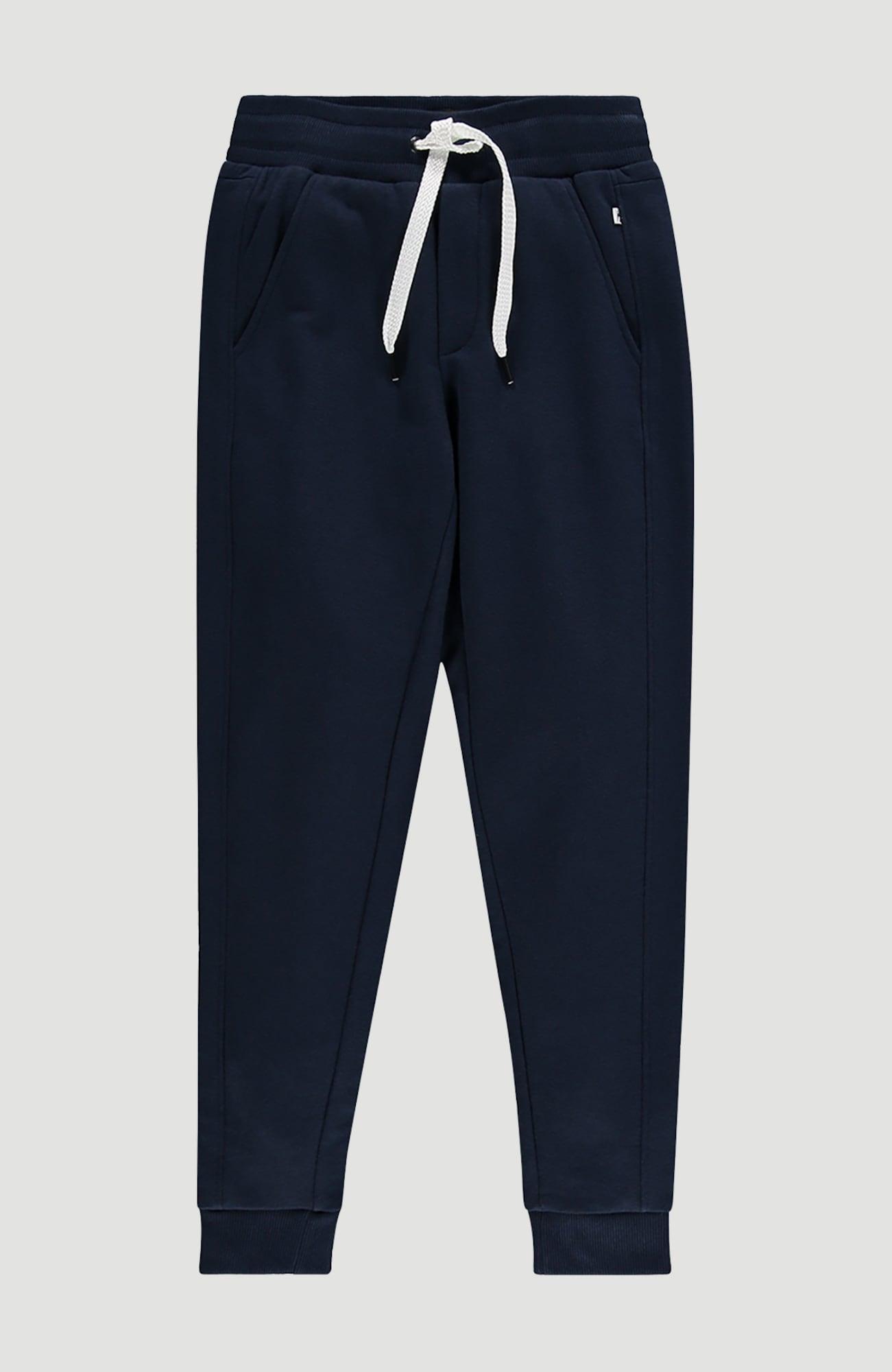 O'NEILL Sportovní kalhoty 'All Year'  tmavě modrá