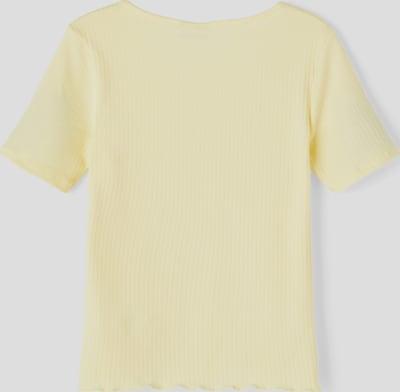 Camiseta 'NUNNE'