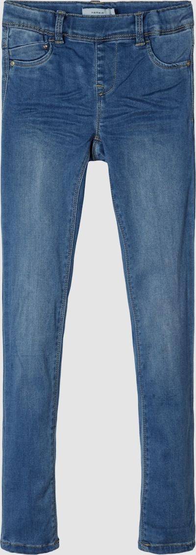 Name It Kids Polly 2311 Skinny-Jeans