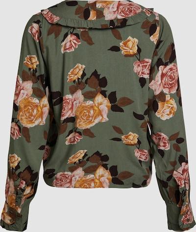 Bluse 'Rose'