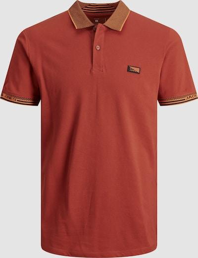 Shirt 'Change'