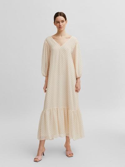 Šaty 'Dandy'