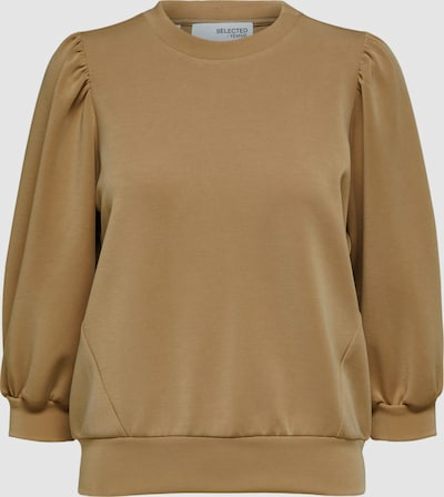 Sweatshirt 'Tenny'