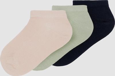 Къси чорапи 'Vilma'