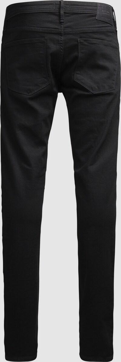 Glenn Felix 046 Slim Fit Jeans
