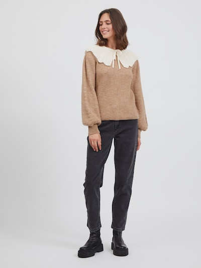 Pullover 'Dayla'