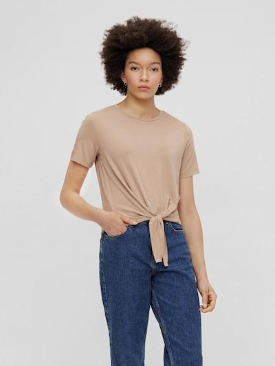 T-Shirt Neora'