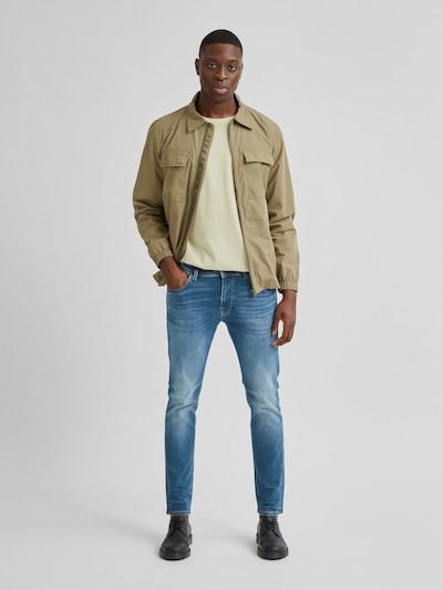 Jeans 'Leon'