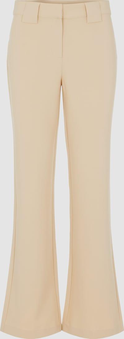 Spodnie 'Nuteo'