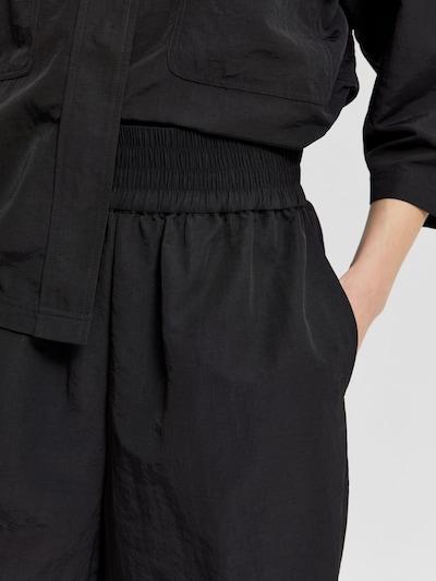 Shorts 'Bella'