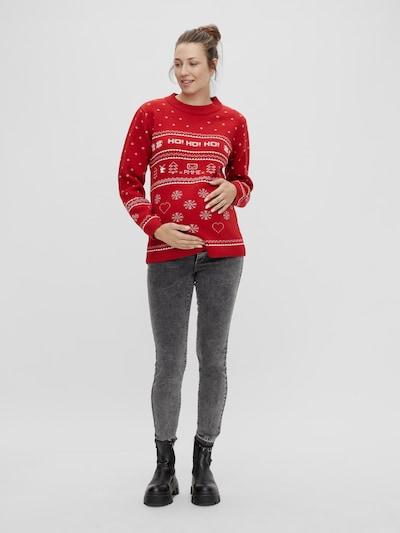 Sweter 'Xmas'