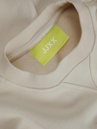 Sweatshirt 'DEE'