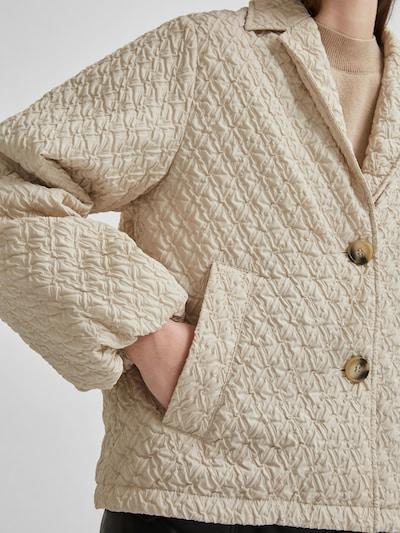 Between-season jacket 'Dreamie'