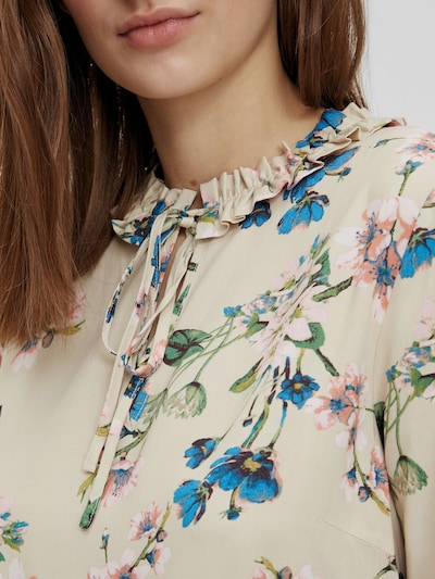 Shirt dress 'Paree'
