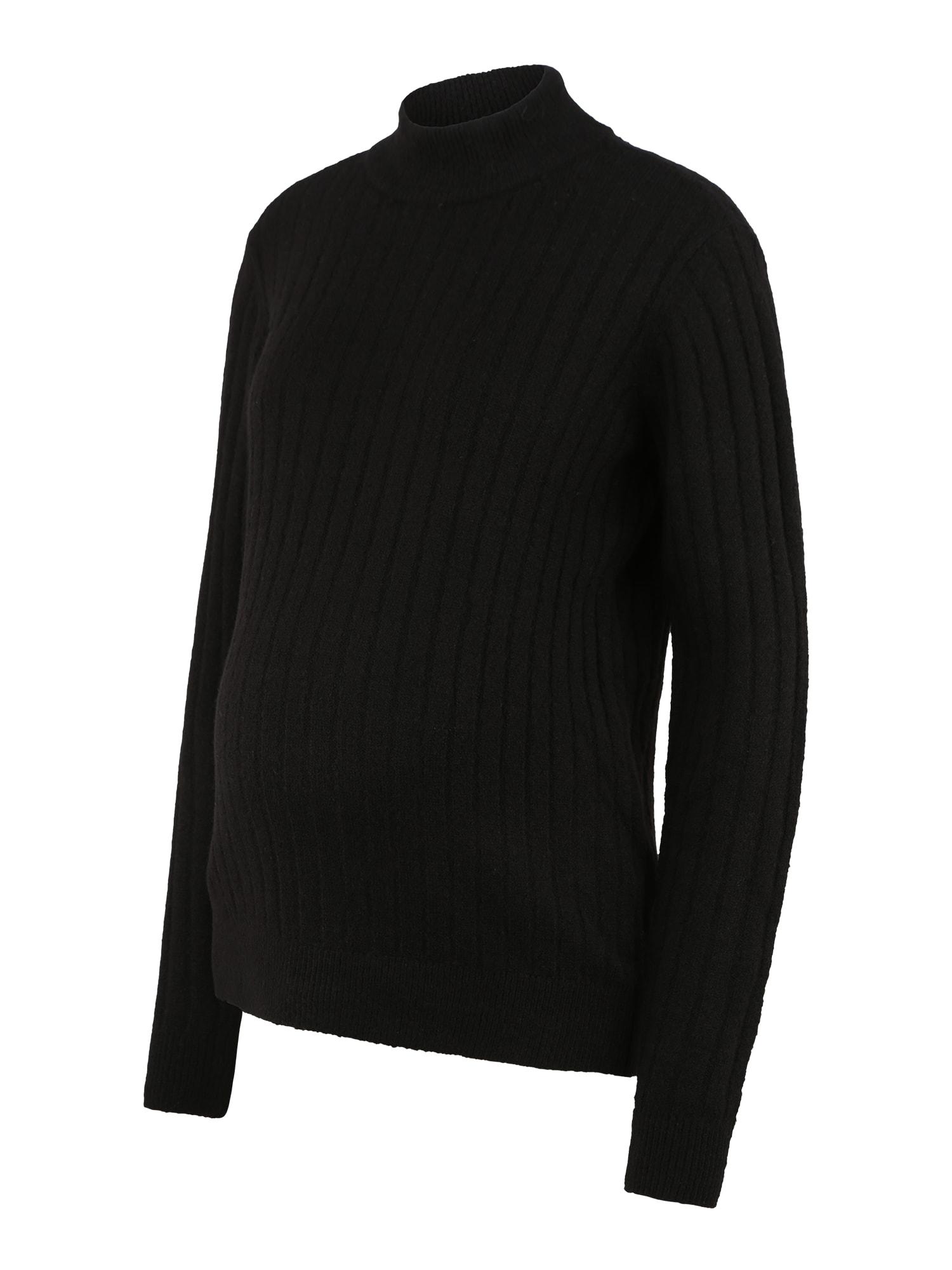 Y.A.S (Tall) Megztinis
