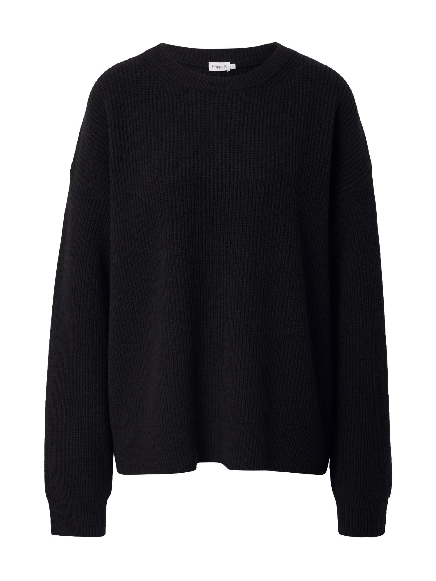 Filippa K Laisvas megztinis