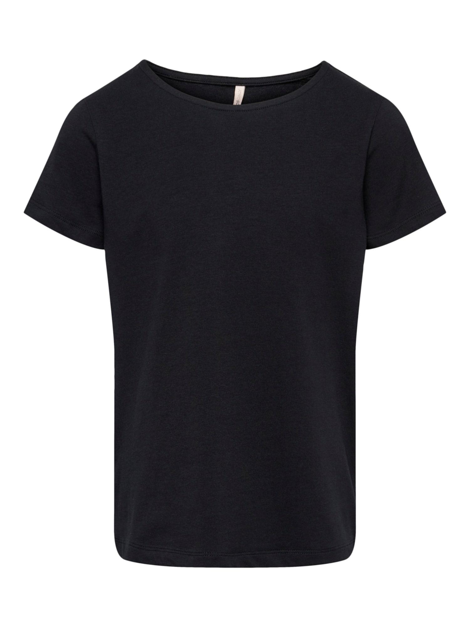 KIDS ONLY Marškinėliai