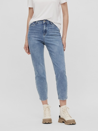 Jeans 'Alora'