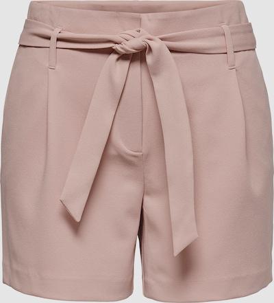 Shorts 'Carolina'