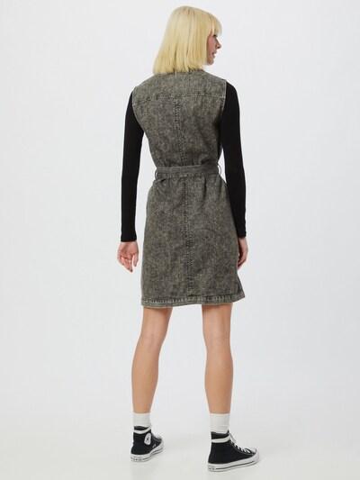 Kleid 'Verita'