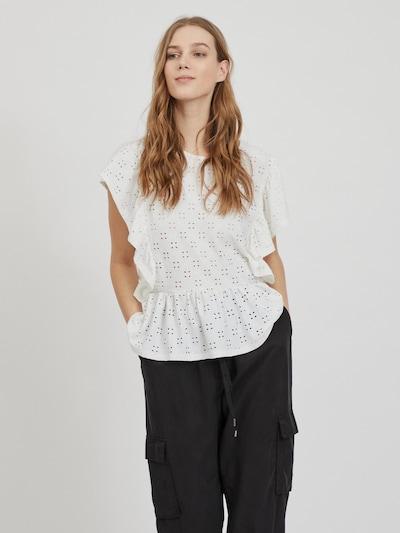 Shirt 'VITRESSY'