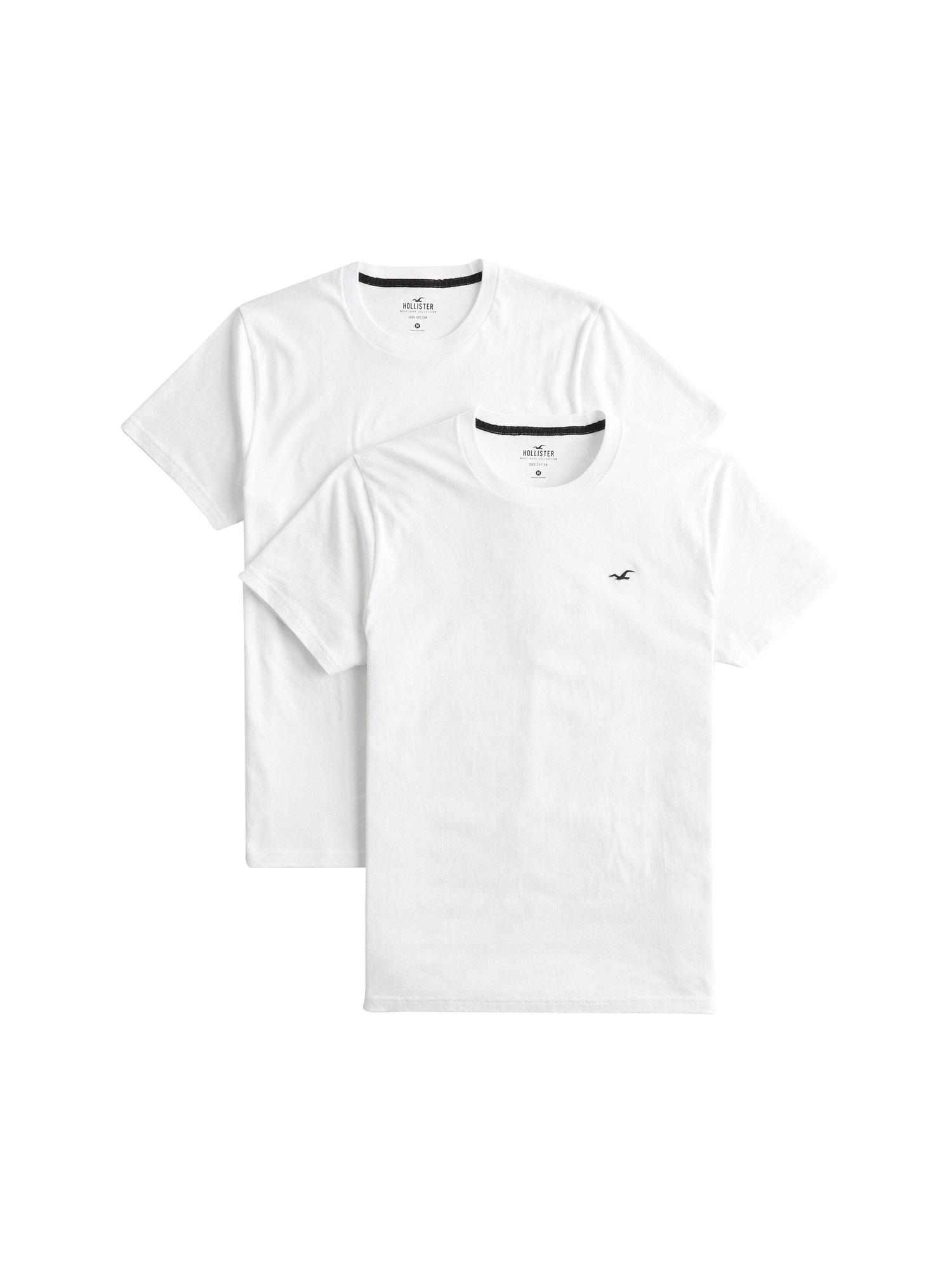 HOLLISTER Marškinėliai