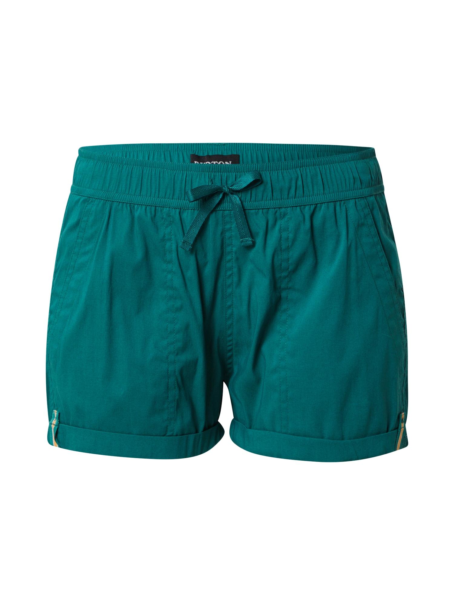BURTON Sportinės kelnės