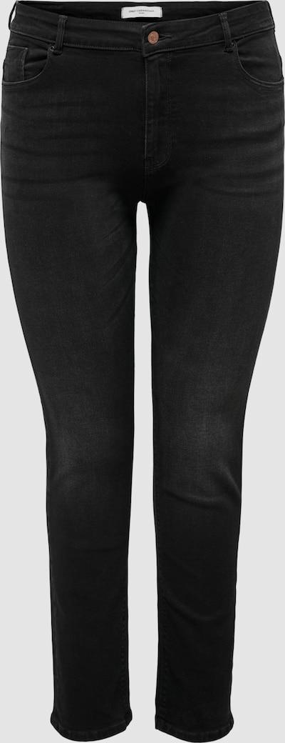 Jeans 'Laola'