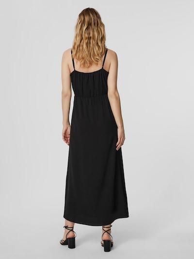 Summer dress 'SASHA'