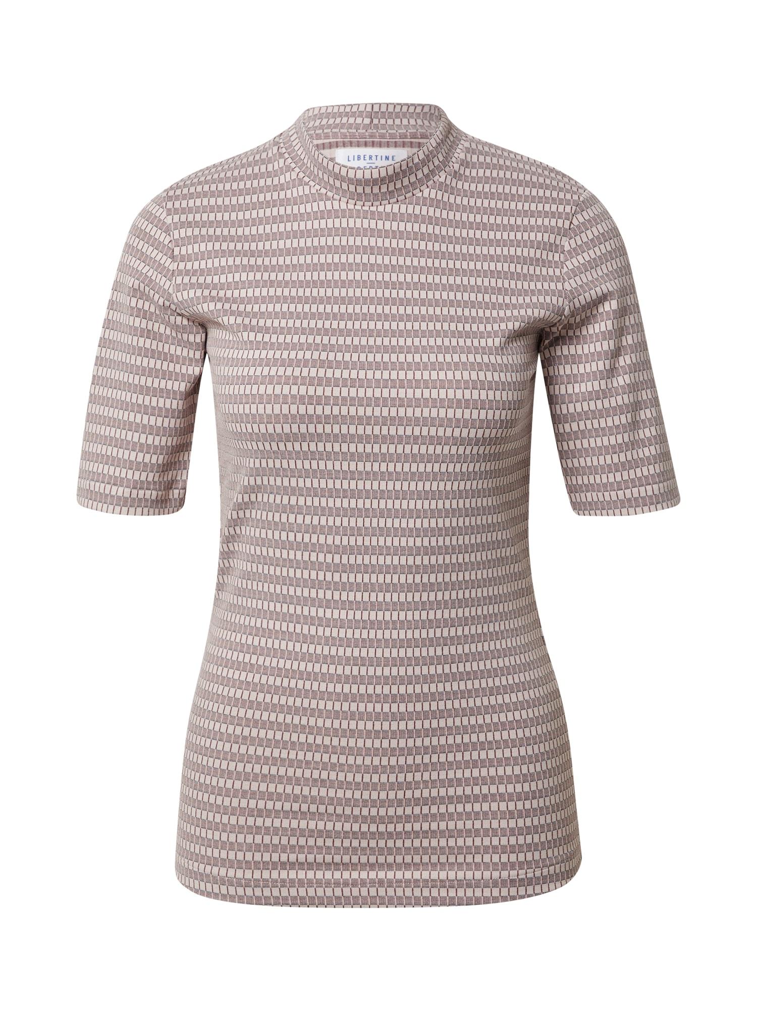 Libertine-Libertine Marškinėliai