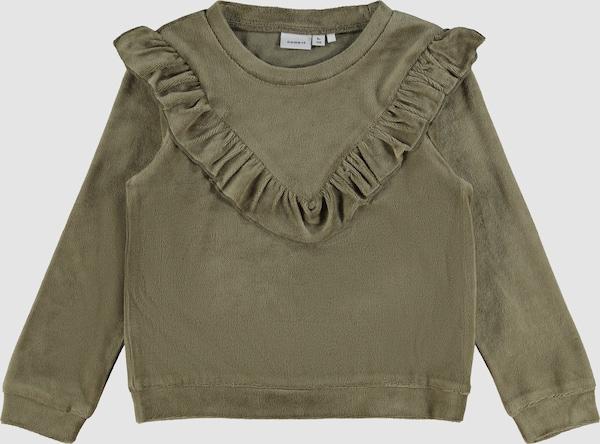 Sweat-shirt 'Naya'