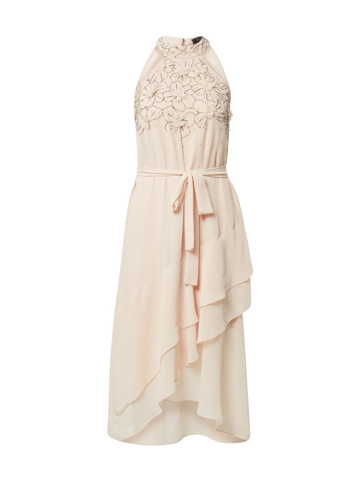 Lipsy Kokteilinė suknelė
