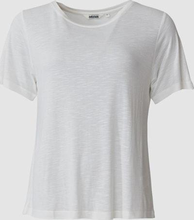 T-Shirt 'Lova'