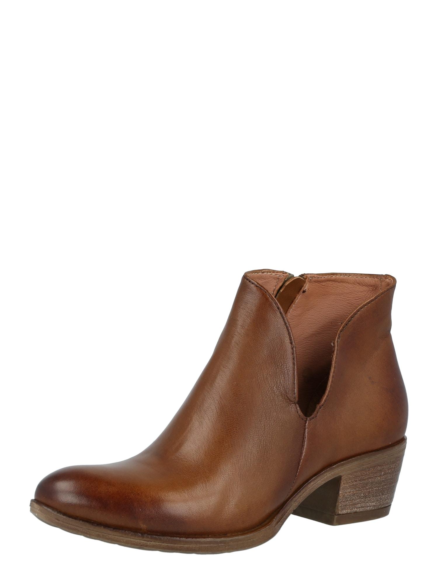 MJUS Kulkšnis dengiantys batai