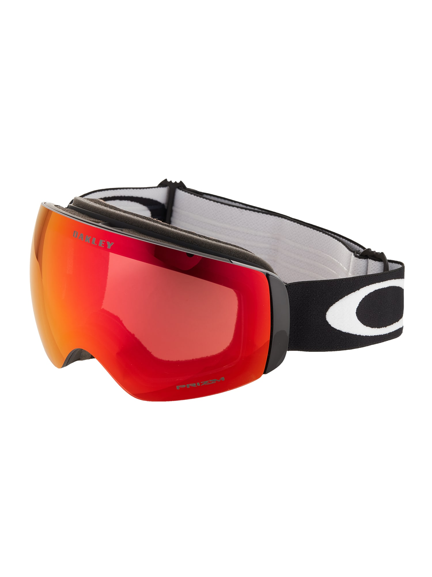 OAKLEY Sportiniai akiniai