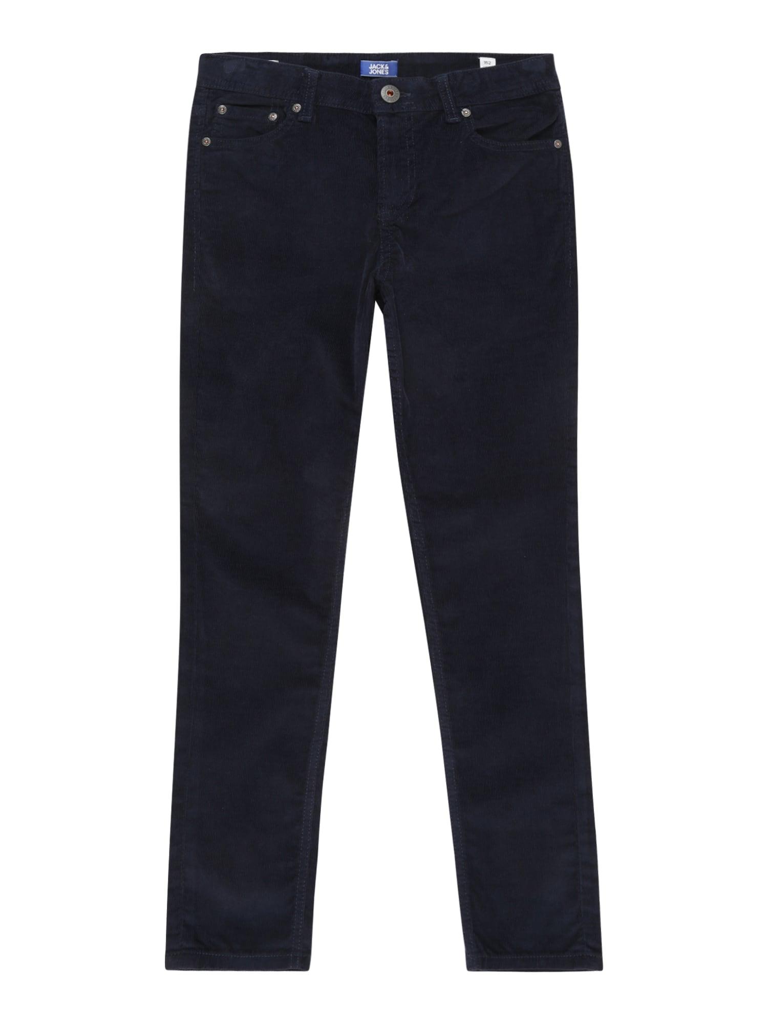Jack & Jones Junior Kelnės