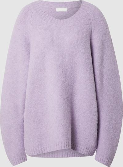 Pullover 'Sandra'