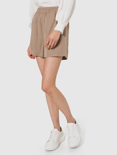 Shorts 'Tilda