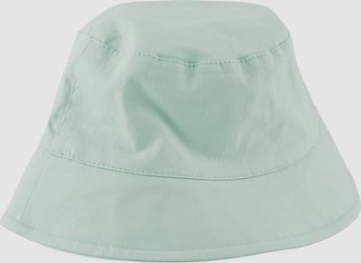 Hat 'Lalla'