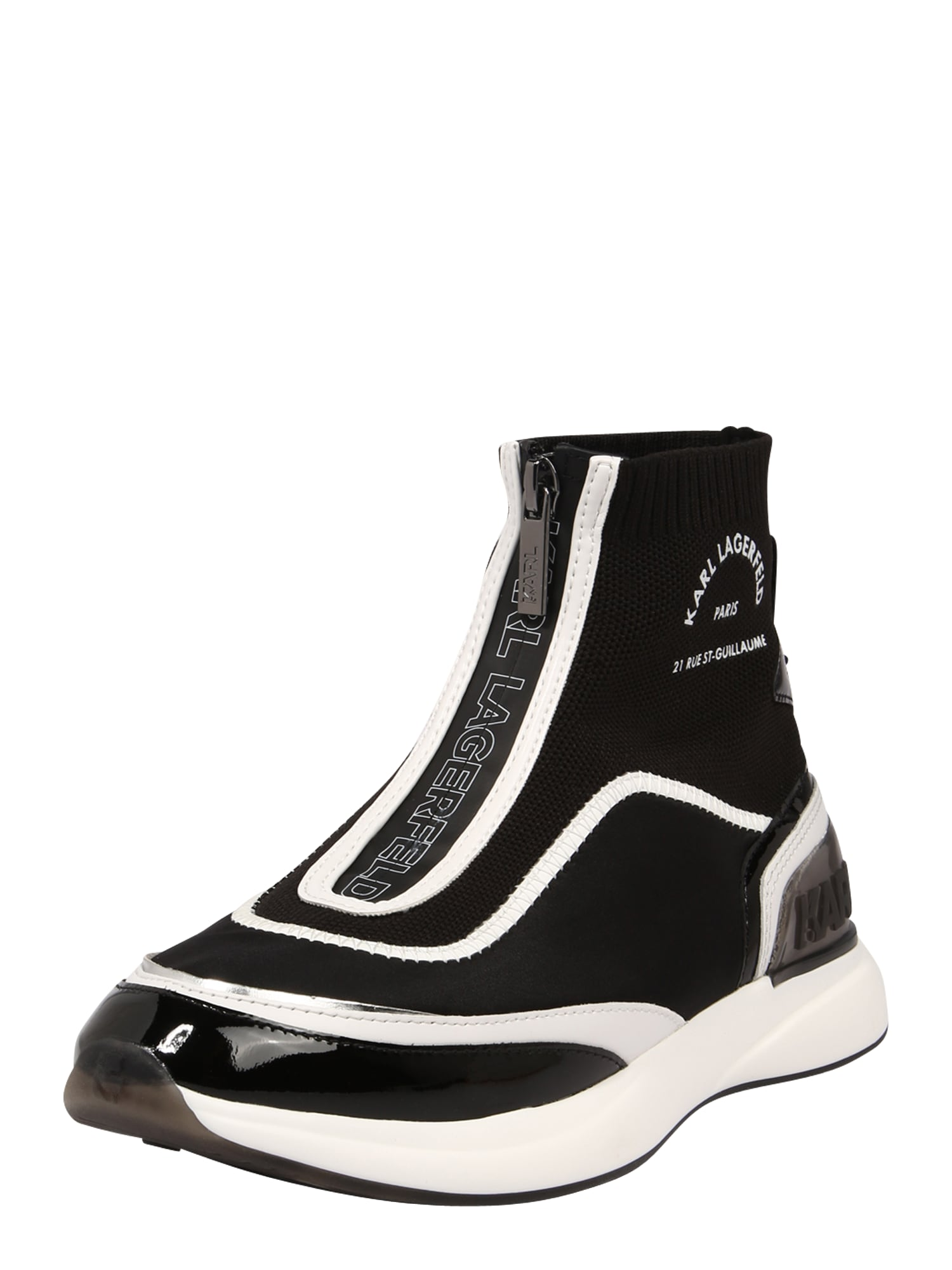 Karl Lagerfeld Aulinukai