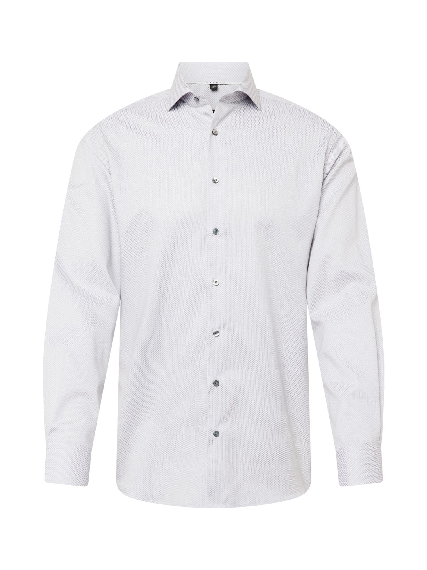ETERNA Marškiniai