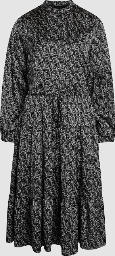 Kleid 'Acacia'