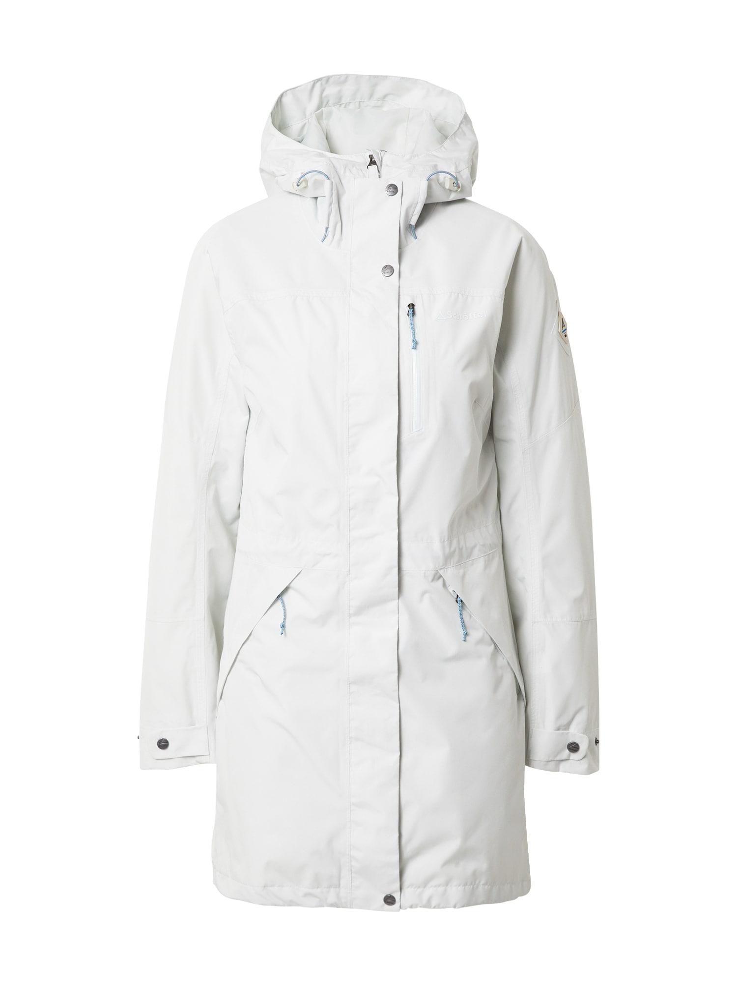 Schöffel Laisvalaikio paltas